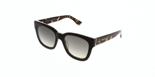 Jimmy Choo Sunglasses JC-OTTI J3P6P 53